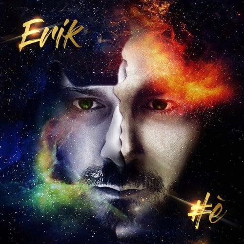 #È by Erik