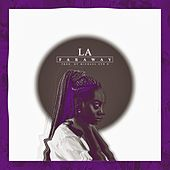 Far Away by La La