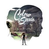 Colour & Shade by Colour