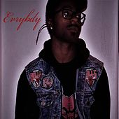 Everybody by Ace