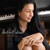 Vivenda by Abelita Mateus