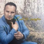 En Ti Confío (Deluxe Edition) by Uriel Hernández Jr