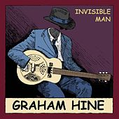 Invisible Man by Graham Hine