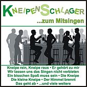 Kneipen-Schlager zum Mitsingen by Various Artists