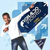 Corro Para Ti (Playback) de Ronaldo Victório