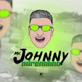 Adrenalina by Mc Johnny