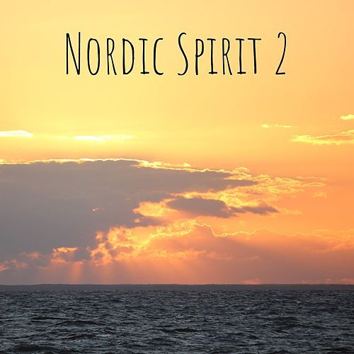 Nordic Spirit 2 by Opeth