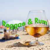 Reggae & Rum by Various Artists