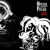 Hocus Pocus (Black Edition) by Dj Myke