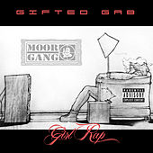 Girl Rap by Gifted Gab