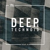 Deep & Technoid #42 by Various Artists