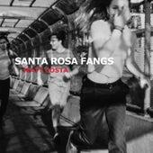 Santa Rosa Fangs de Matt Costa