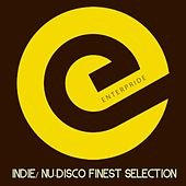 Indie / Nu-Disco Finest Selection by Various Artists