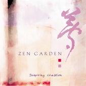 Zen Garden: Inspiring Creation by Zen Garden