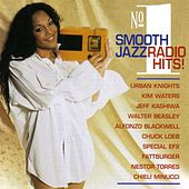 No. 1 Smooth Jazz Radio Hits von Various Artists