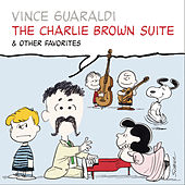 The Charlie Brown Suite & Other Favorites by Vince Guaraldi