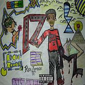 Rich Zombie, Vol. 1 de Various Artists