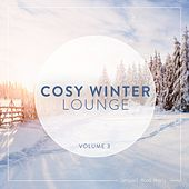 Cosy Winter Lounge, Vol. 3 by Various Artists