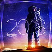 Welcome 2018 by Various Artists