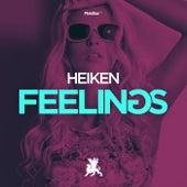 Feelings by Heiken