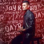 Kamusta Ka by Jay R