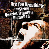Are You Breathing... Tribute to Disturbed de Various Artists