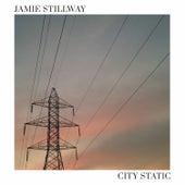City Static by Jamie Stillway