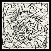 Sleepwalk feat. Magicus Carpetus (ver.2) by The Loft