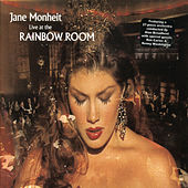 Live At The Rainbow Room by Jane Monheit