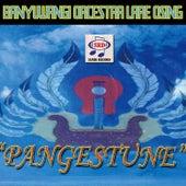 Pangestune by Various Artists