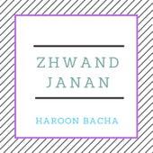 Zhwand Janan by Haroon Bacha