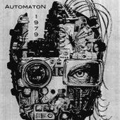1979 by Automaton