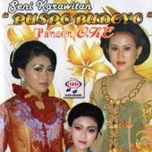 Seni Karawitan Puspo Budoyo Gelang Kalung di Various Artists