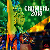 Carnival 2018 von Various Artists
