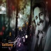 Gulrang by Haroon Bacha