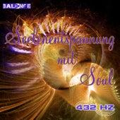 Seelen Entspannung mit Soul by 432 Hz