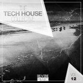 The Tech House Collective, Vol. 12 de Various Artists