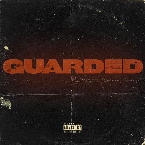 Guarded by Tyler
