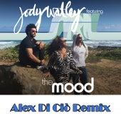The Mood by Jody Watley