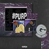 PurpTape by Various Artists