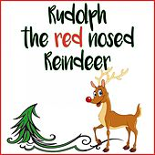 Rudolph the Red Nosed Reindeer (Music Inspired by the Movie) by Various Artists