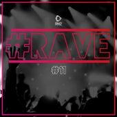 #Rave #11 von Various Artists
