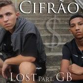 Cifrão by Lost