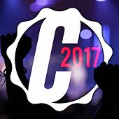 Best Edition Conic 2017 by Various Artists