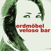 Veloso Bar by Erdmöbel