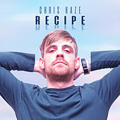 Recipe de Chris Haze