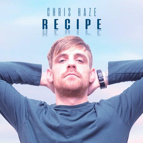 Recipe de Chris Haze