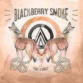I'll Keep Ramblin' by Blackberry Smoke