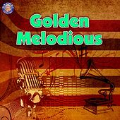 Golden Melodious by Various Artists