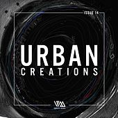 Urban Creations Issue 14 by Various Artists